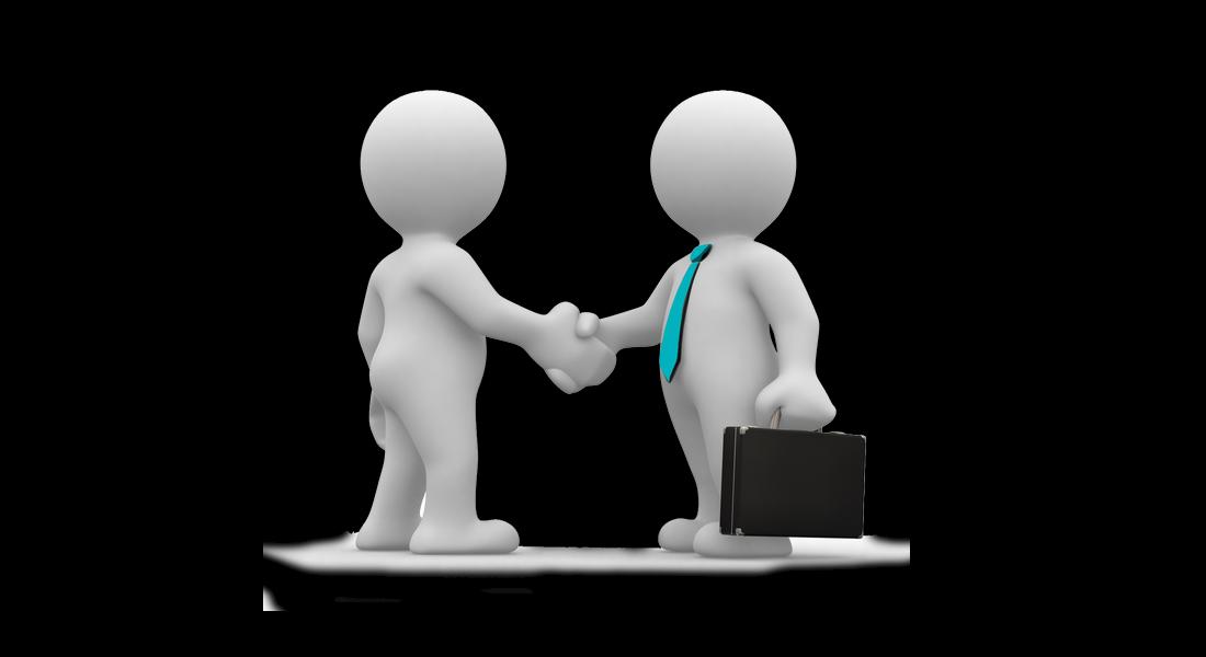 Mastertek - assistenza e consulenza informatica