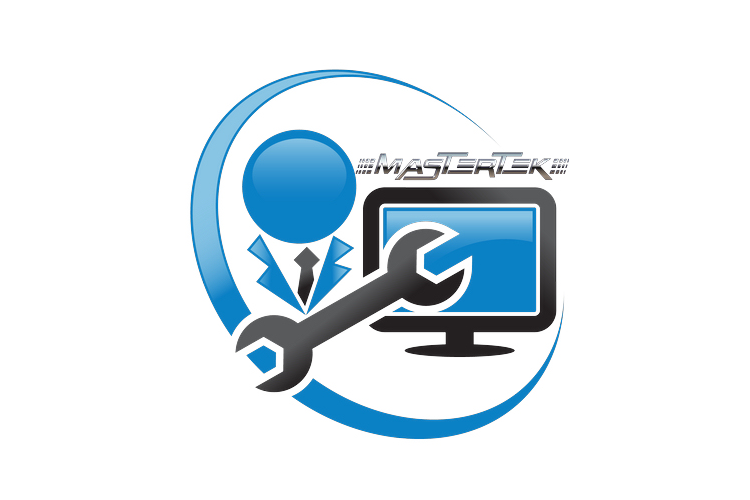 logo_cornicebianca