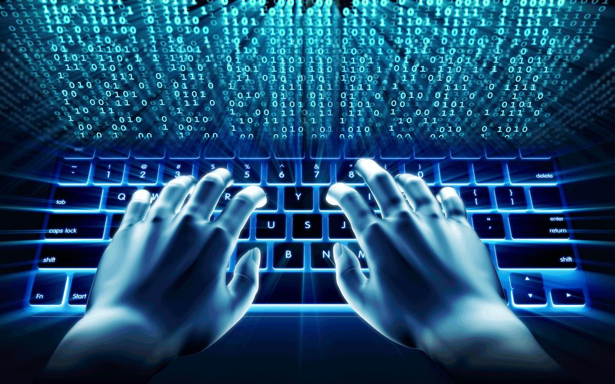 attacco hacker mondiale