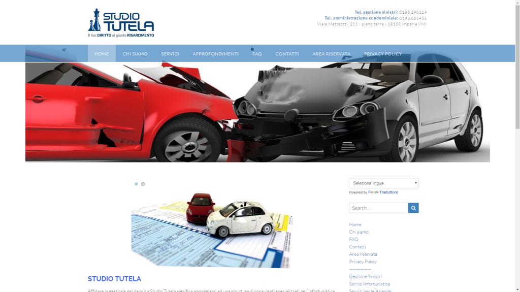 Studiotutela.com